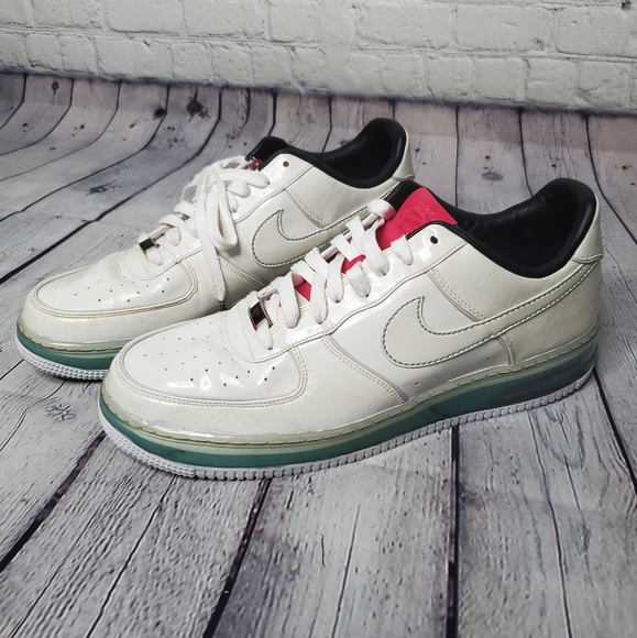 Nike Shoes | Nike Air Force Sprm Max
